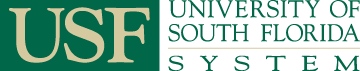 University of South Florida System